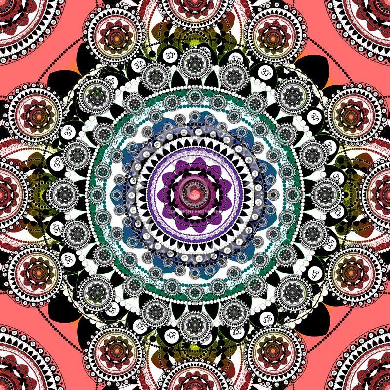 Sacred Inner Circle