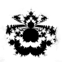 fractalscapes